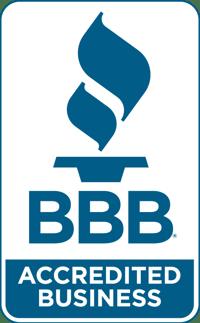 BBB_Seal